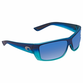 Costa Del Mar AT 73 OBMP Caballito Unisex  Sunglasses
