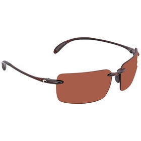 Costa Del Mar AY 10 OCP Cayan   Sunglasses