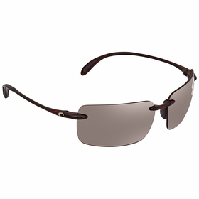 Costa Del Mar AY 10 OSCP Cayan Mens  Sunglasses