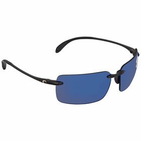 Costa Del Mar AY 50 OBMP Cayan Mens  Sunglasses