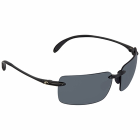 Costa Del Mar AY 50 OGP Cayan Mens  Sunglasses