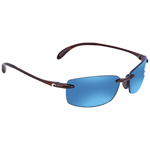 Costa Del Mar BA 10 OBMP 2.00 Ballast Readers   Sunglasses