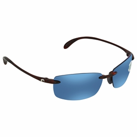 Costa Del Mar BA 10 OBMP 2.50 Ballast Readers   Sunglasses