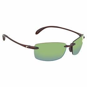 Costa Del Mar BA 10 OGMP Ballast Mens  Sunglasses