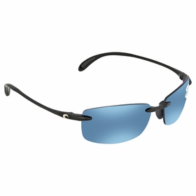 Costa Del Mar BA 11 OBMP 2.00 Ballast   Sunglasses