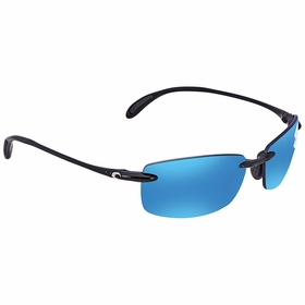 Costa Del Mar BA 11 OBMP 2.50 Ballast   Sunglasses