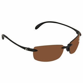 Costa Del Mar BA 11 OCP 1.50 Ballast   Sunglasses