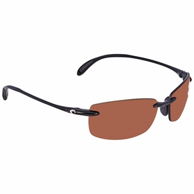 Costa Del Mar BA 11 OCP 2.00 Ballast   Sunglasses