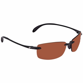 Costa Del Mar BA 11 OCP 2.50 Ballast   Sunglasses
