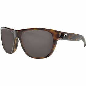 Costa Del Mar BAY 10 OGP Bayside Mens  Sunglasses