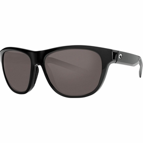 Costa Del Mar BAY 11 OGGLP Bayside Mens  Sunglasses