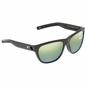 Costa Del Mar BAY 11 OGMGLP Bayside Ladies  Sunglasses