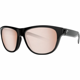 Costa Del Mar BAY 11 OSCGLP Bayside Ladies  Sunglasses