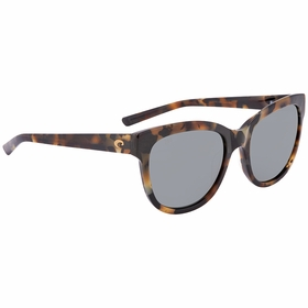 Costa Del Mar BIM 241 OGGLP Bimini Ladies  Sunglasses