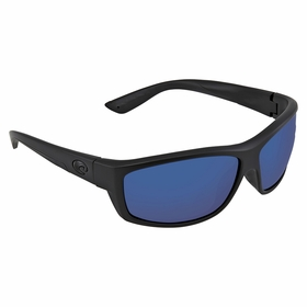 Costa Del Mar BK 01 OBMP Saltbreak Unisex  Sunglasses
