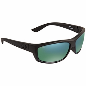 Costa Del Mar BK 01 OGMGLP Saltbreak Mens  Sunglasses