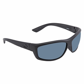 Costa Del Mar BK 01 OGP Saltbreak Unisex  Sunglasses