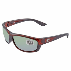 Costa Del Mar BK 10 OGMGLP Saltbreak   Sunglasses