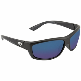 Costa Del Mar BK 11 OBMP Saltbreak   Sunglasses