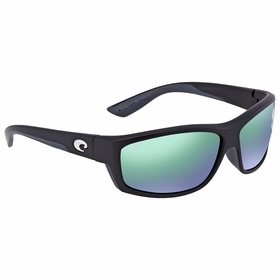 Costa Del Mar BK 11 OGMGLP Saltbreak   Sunglasses