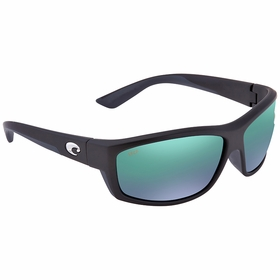 Costa Del Mar BK 11 OGMP Saltbreak Mens  Sunglasses