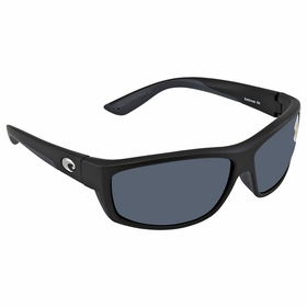 Costa Del Mar BK 11 OGP Saltbreak Unisex  Sunglasses