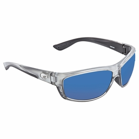 Costa Del Mar BK 18 OBMP Saltbreak Unisex  Sunglasses