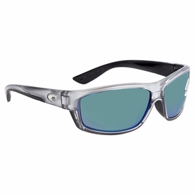 Costa Del Mar BK 18 OGMGLP Saltbreak   Sunglasses
