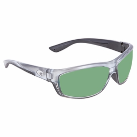 Costa Del Mar BK 18 OGMP Saltbreak Unisex  Sunglasses
