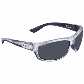 Costa Del Mar BK 18 OGP Saltbreak Mens  Sunglasses