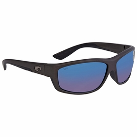 Costa Del Mar BK 188 OBMGLP Saltbreak   Sunglasses