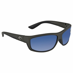 Costa Del Mar BK 188 OBMP Saltbreak Unisex  Sunglasses