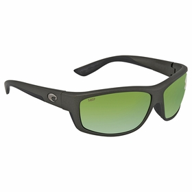Costa Del Mar BK 188 OGMP Saltbreak Unisex  Sunglasses