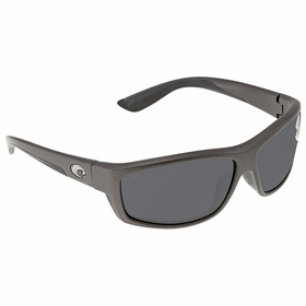 Costa Del Mar BK 188 OGP Saltbreak Mens  Sunglasses