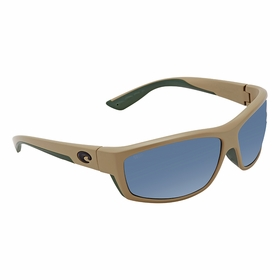Costa Del Mar BK 248 OGP Saltbreak Unisex  Sunglasses