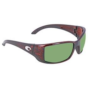 Costa Del Mar BL 10 OGMP Blackfin Unisex  Sunglasses
