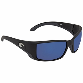 Costa Del Mar BL 11 OBMP Blackfin Mens  Sunglasses
