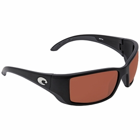 Costa Del Mar BL 11 OCP  Mens  Sunglasses