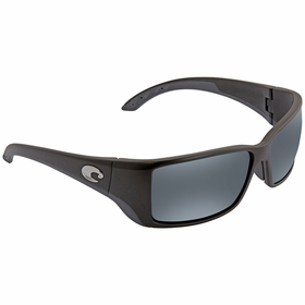 Costa Del Mar BL 11GF OGP Blackfin Mens  Sunglasses