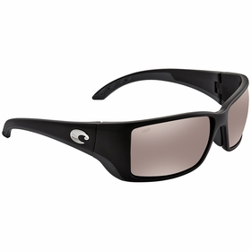 Costa Del Mar BL 11GF OSCP Blackfin Mens  Sunglasses