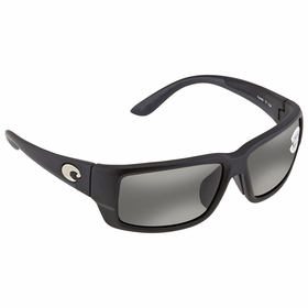 Costa Del Mar BL 11GF OSGGLP Blackfin Global Fit   Sunglasses