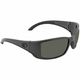 Costa Del Mar BL 98 OGGLP Blackfin   Sunglasses