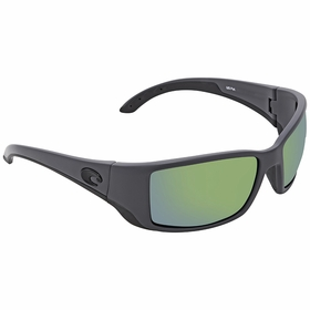 Costa Del Mar BL 98 OGMP Blackfin Mens  Sunglasses