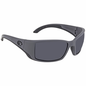 Costa Del Mar BL 98 OGP Blackfin Mens  Sunglasses