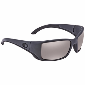 Costa Del Mar BL 98 OSCP Blackfin   Sunglasses