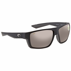 Costa Del Mar BLK 124 OSCP Bloke Mens  Sunglasses