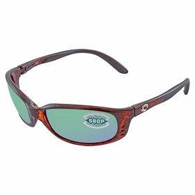 Costa Del Mar BR 10 OGMP 1.50 Brine Readers   Sunglasses
