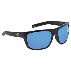 Costa Del Mar BRB 11 OBMGLP Broadbill Mens  Sunglasses