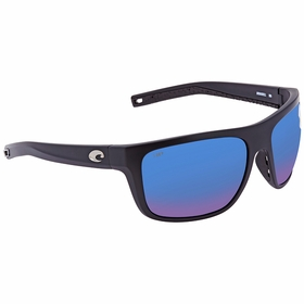 Costa Del Mar BRB 11 OBMP Broadbill   Sunglasses