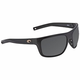 Costa Del Mar BRB 11 OGGLP Broadbill   Sunglasses